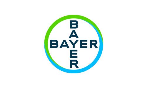 Image logo bayer
