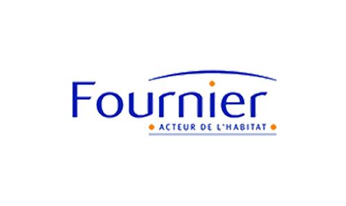 Image logo fournier