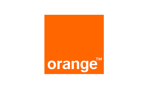 Image logo Orange