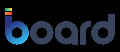 Logo JEDOX. Outil EPM.