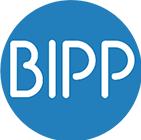 Bipp Consulting